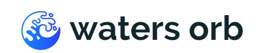 Watersorb